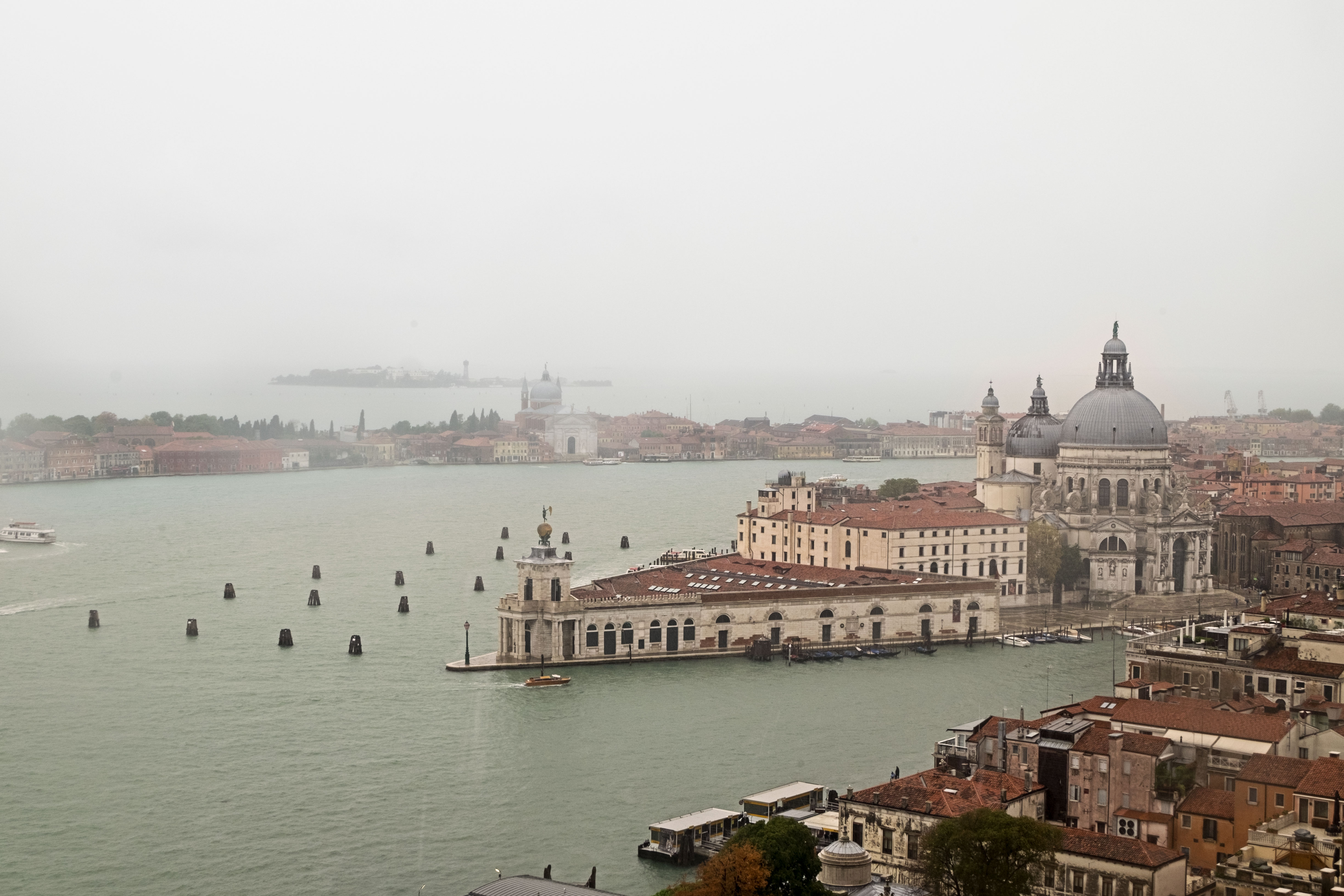 View-from-Campanile-02